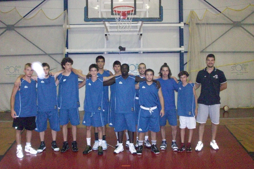 3o basketball power camr 113