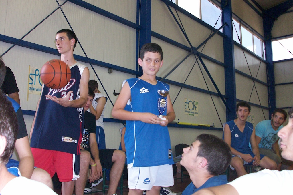3o basketball power camr 297